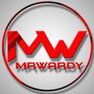 MrWardy