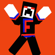 firenoep3