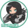Mummieman