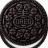 _Oreo12_