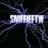 SniffieFTW