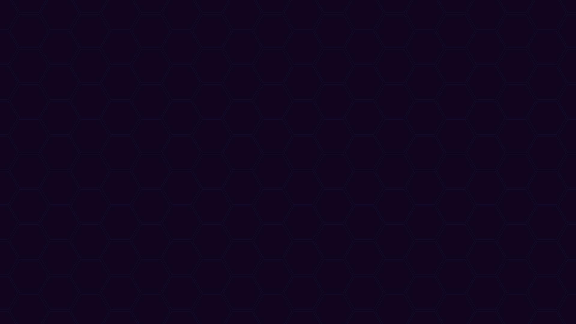 FTB Continuum Server | Nytro Networks